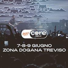 CORE Festival 2019 - Day 2
