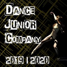 Dance Junior Company