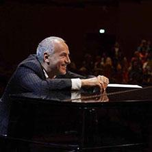 Danilo Rea Concerto all'Alba