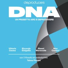 DNA - Deproducers