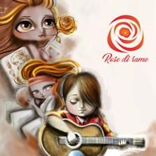 Rose di Rame in Le donne di De Andre'