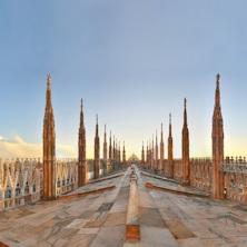 FAST TRACK - Duomo di Milano