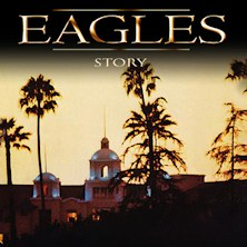 Eagles Story