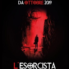 L'Esorcista