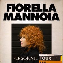 Teatro Di Verdura Calendario 2020.Fiorella Mannoia Tickets Ticketone