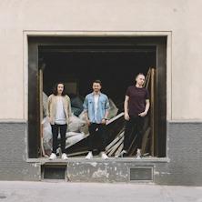folkshilfe - Sing Tour 2020