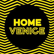 Home Venice Festival - Day 2 - Paul Kalkbrenner + LP + guests