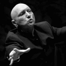 Opera Idomeneo Turno A