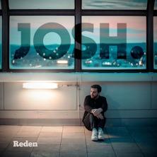 JOSH. und Band