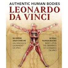 Open - Kandinsky e Leonardo Abbonamento 2 mostre