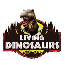 Living Dinosaurs Live