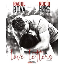 Love Letters G