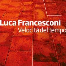 Accademia Teatro alla Scala/Rivolta