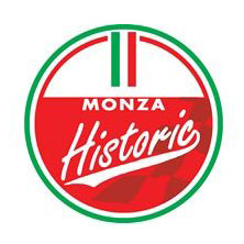 MONZA HISTORIC - SABATO