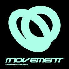 Movement Torino Music Festival 2019
