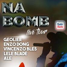 Na Bomb
