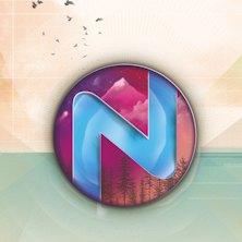 Nameless Music Festival 2019 - Day 1