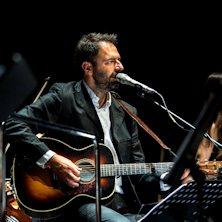 Neri Marcore' e Gnu Quartet