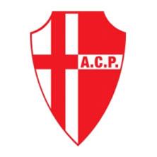 Abbonamento CALCIO PADOVA a 21 gare Serie C 2019/2020