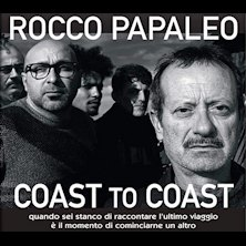 Coast to coast - Rocco Papaleo