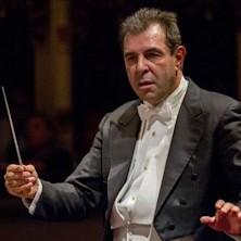 Opera Pelléas et Mélisande Turno O