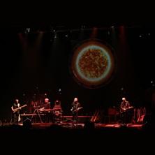 A Taste & Flavour Pink Floyd Tribute