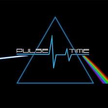 Biglietti Evento Pulse Time - Pink Floyd tribute big show - PONTEDERA