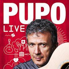 Pupo summer festival