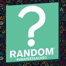 Random - UnaFestaaCaso