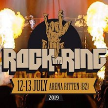 Rock im Ring 2019