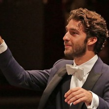 Opera Romeo et Juliette Turno A