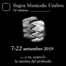 SMU - Basiani (Tblisi) - Ensemble Folkloristico