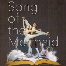 Night of dance - Song of the Mermaid