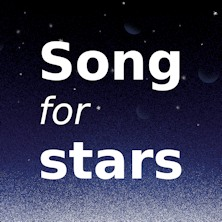 Song for Stars - Time Machine