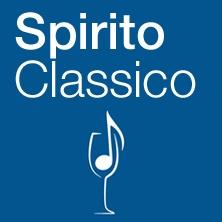 Spirito Classico