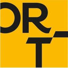 ORT - RUSTIONI - MOREAU