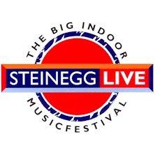 Steinegg Live Festival 2019 - Abbonamento