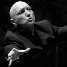 Opera Il turco in Italia Turno B