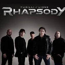 Turilli - Lione / Rhapsody