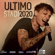 Calendario Concerti 2020.Ultimo Tickets Ticketone
