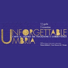 Unforgettable Umbria