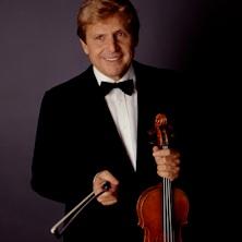 Uto Ughi - Vivaldi
