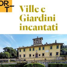 ORT - Archi in amore