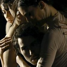 Spellbound Contemporary Ballet - Vivaldiana