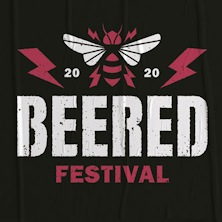 Beered Music Festival Day 3