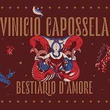 Vinicio Capossela