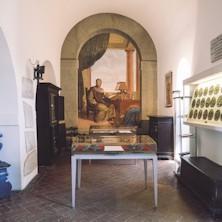 Biglietti Evento Casa di Boccaccio - CERTALDO