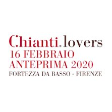 Chianti Lovers - Anteprima 2020