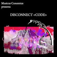 Herva Live - Disconnect Code