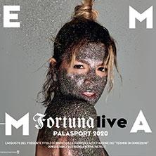 Biglietti Evento Emma - CASALECCHIO DI RENO